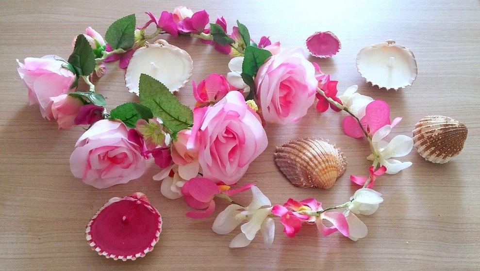 couronne-fleur-diy-LesAteliersDeLaurene