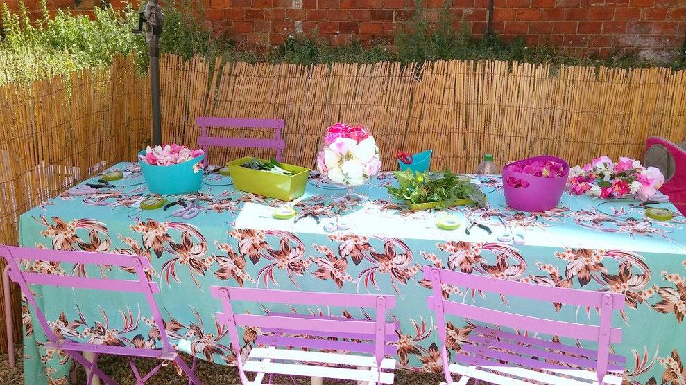 atelier-DIY-couronne-fleurs-LesAteliersDeLaurene