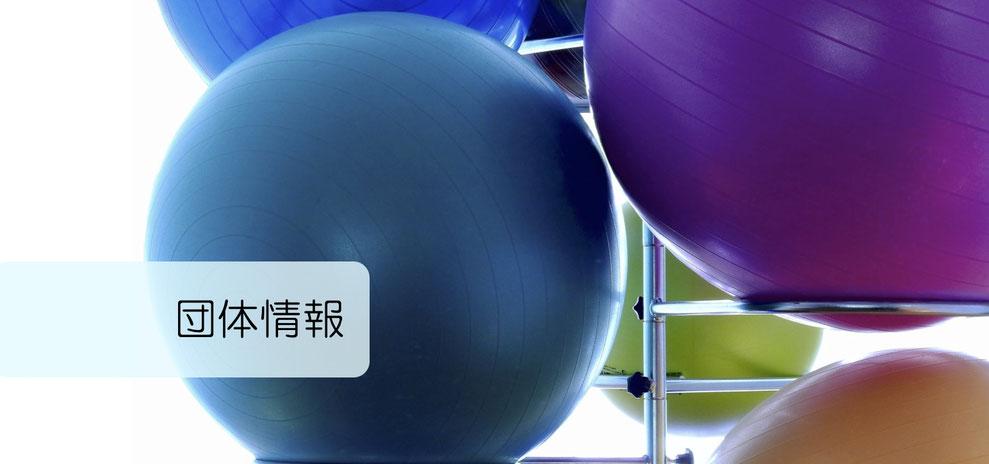 神奈川県のリハビリテーション専門講習会運営団体 マークスターの団体情報