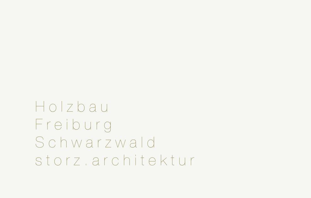 Eindachhof Waldkirch Freiburg Schwarzwald storz.architektur Holz Umbau