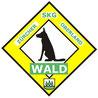 www.skgzo-wald.ch