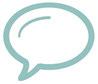 bjc: Vorträge für Customer Experience Management und Kundenzentrierte Kultur