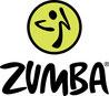 Zumba, Bauchtanz, Tanzstudio, orientalischer Tanz