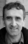 Jean-Marc Sémoulin, Salon des Solidarités