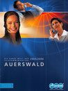 Auerswald Produktkatalog 2008: Gesamtkatalog und Technikdetails für Insider
