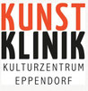 Komm in die Gänge. Gängeviertel Hamburg Capoeira