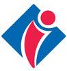 Logo des Offices de Tourisme du Pays Sostranien et du Pays des Eaux-Vives en Creuse et en Limousin