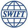 Международный банковский перевод