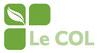 Logo du COL, Comité ouvrier pour le Logement