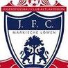 JFC Märkische Löwen
