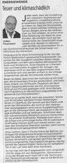 KN 30.10.2013