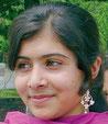 Malala Yousufza