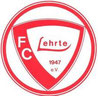 FC Lehrte