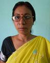 Shyamali Karmakar