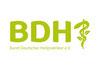 Verlinkung BDH