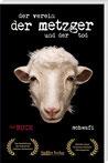 Roman: Der Verein, der Metzger und der Tod. 1. Teil der Randspergtrilogie