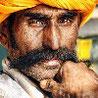 Фотография портреты людей