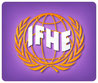 IFHE Institut Français d'Hypnose Humaniste et Ericksonienne