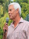 Gerardo Baumbach