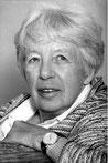 100 jaar Annie MG Schmidt