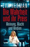 """Buch: """"Die Wahrheit und ihr Preis"""" >>"""