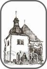stadtkirche-glockenturm-vignette-grafik