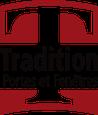 Tradition Portes et fenêtres
