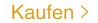 Button zur Weiterleitung zu den Online-Seminaren
