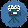 Montage et Réalisation Vidéo Lille