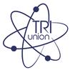 Tri Union