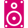 Ton mieten und kaufen bei der Firma Brasser AG in Zizers bei Chur im Kanton Graubünden in der Schweiz für Events, Partys, Konzerte, Veranstaltungen, Versammlungen und Feiern