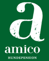 Hundepension Amico Engerwitzdorf