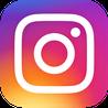 Raum der Achtsamkeit auf Instagram