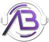DJ Andy Brix Logo