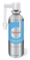 Odinell sprray de nettoyage de l'oreille - remplace l'audispray