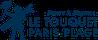 Ville du Touquet-Paris-Plage