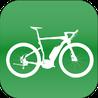 S-Pedelec e-Bike