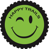 e-Bike Reisen und Touren mit HappyTrails in Süddeutschland erleben