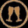 dégustation de champagne, auberge de l'omois 02
