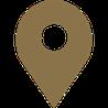 Icon Wirtschaft regional