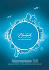 Auerswald Produktkatalog 2012: Gesamtkatalog