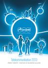 Auerswald Produktkatalog 2013: Gesamtkatalog