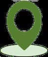 Ortsvereine, Obst- und Gartenbauvereine im Landkreis Rosenheim