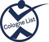 Le Mind Master Brain & Body Performance est maintenant reconnu et figure dans la liste internationale de Cologne utilisée pour afficher les produits que les sportifs de tous niveaux peuvent utiliser