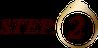 ジュエリーリフォーム 指輪リメイクのSTEP2