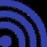 wifi  - domaine de la rue