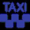 Venir en taxi au Domaine de la Rue