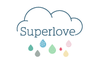 Superlove logo