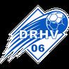 Dessau-Rosslauer HV