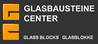 Glas blokke Glas mursten Danmark Danks Dänemark walkin fliser Konkrete glasblokken briller beton præfabrikerede elementer Lys skaft cover Gulvfliser varmeisolering energibesparelser brandsikring særlige formater Kunststen Chelsea Stone solaris seves